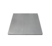铸铝加热板